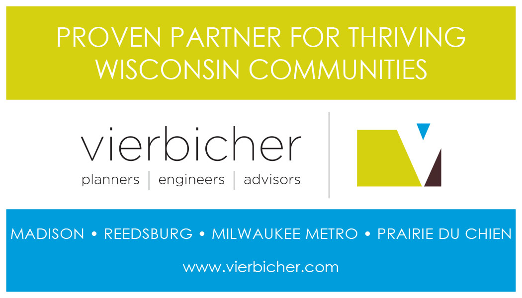 Vierbicher Planners, Engineers, and Advisors AD