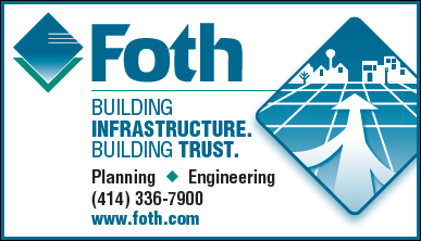 Foth Planning and Engineering
