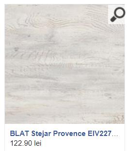 Blat Stejar Provence