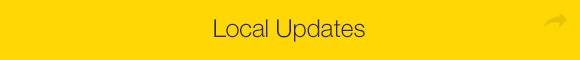 Local Updates