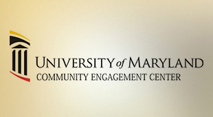 University of Maryland Community Engagement Center