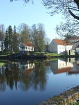 Bijzonder Estland: de natuur van Laahema