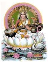 Zuid-India