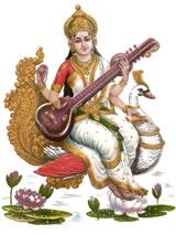 Deccan & Goa