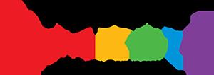 Hispanic Media Company