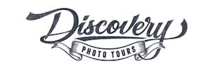 Discovery Photo Tours