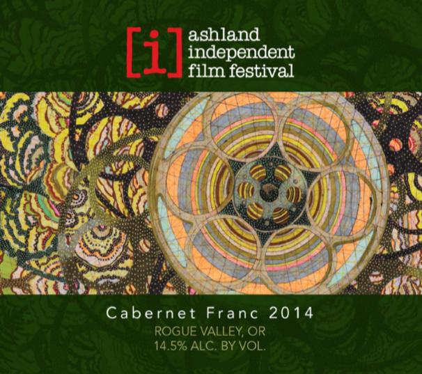 AIFF 2014 Cabernet Franc
