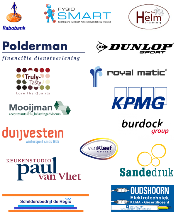 sponsoren_ntc