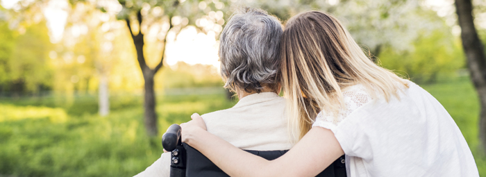 OSC Seniors Strategy Update
