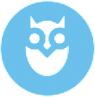 oscar - owl