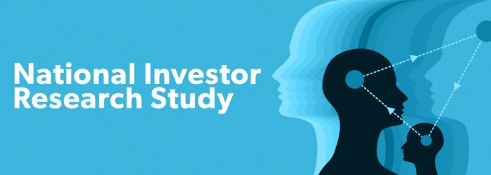 National Investor Research Study
