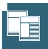 Investor News icon