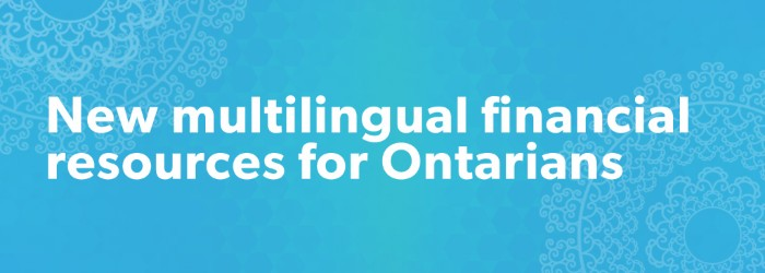 New Multilingual Resources