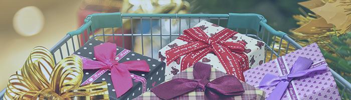 Avoid Holiday Debt