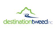 Destination Tweed