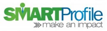 SmartProfile Logo