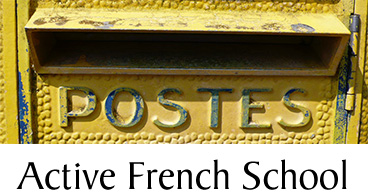 Active French School