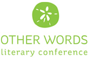 Other Words Literary Conference