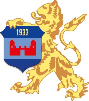 Gooi logo
