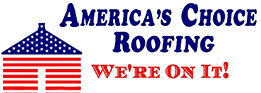 America's Choice Roofing