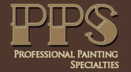Professional Paint Specialties