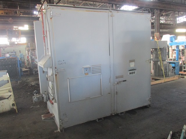 Sahara-Drum-Warming-Oven-Model-S162FCS