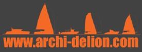 www.archi-delion.com
