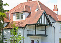 Southfield House Private Residential care home