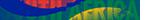 7ea0079c-f20f-487a-b159-9bdc522a5fa9.png