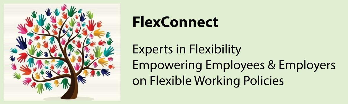 Learn More About FlexConnect