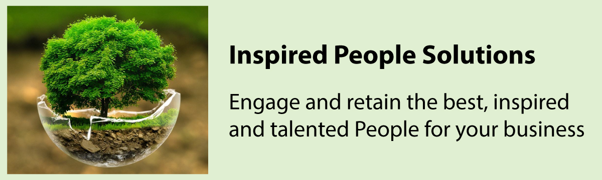Learn More about Insipred People Solutions