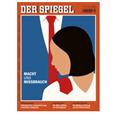 Image: Der Spiegel