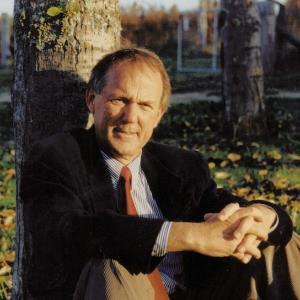 Kerry Cochrane | President