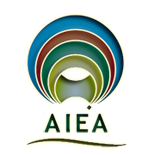 Image: ecoag.org.au