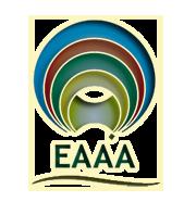 EAAA AGM
