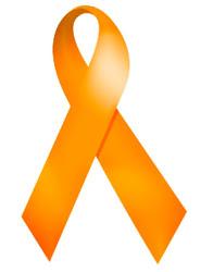 Lucha contra la leucemia.