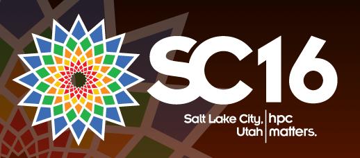 SC16 logo