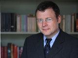Prof. Richard Sinnott