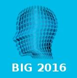 BIG 2016 logo