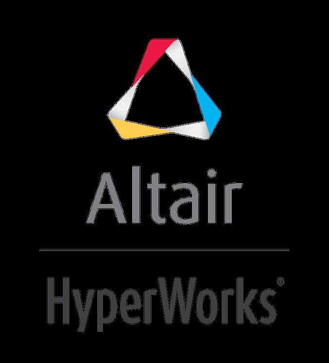 Altair HyperWorks