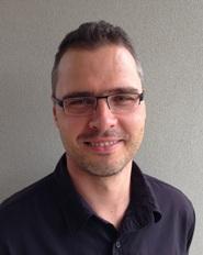 Dr Christoph Rohmann