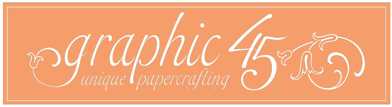 Visit the Graphic 45 Website!