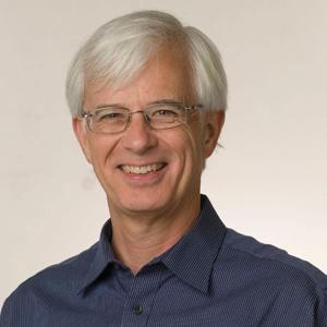 Dr. John Carroll