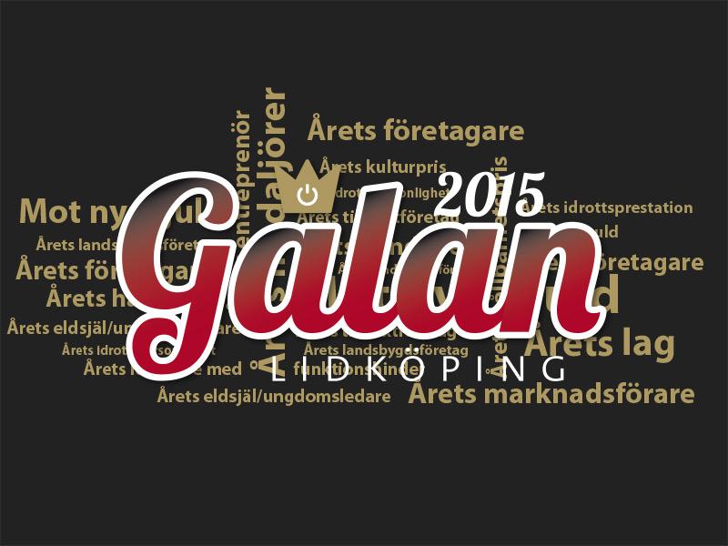 Galanlidkoping.se