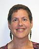 Jane Corkery Hahn