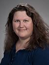 Kate Comtois, PhD, MPH
