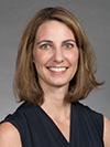 Jennifer Piel, MD, JD