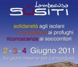 Lampedusa Sùsiti