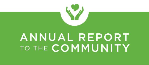 Community Foundation of Bloomington & Monroe County
