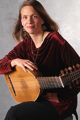 Doris Angel (Williams)